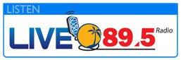 Internal - Phuket Live Radio 89.5