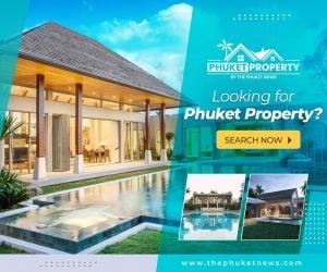 Phuket Property