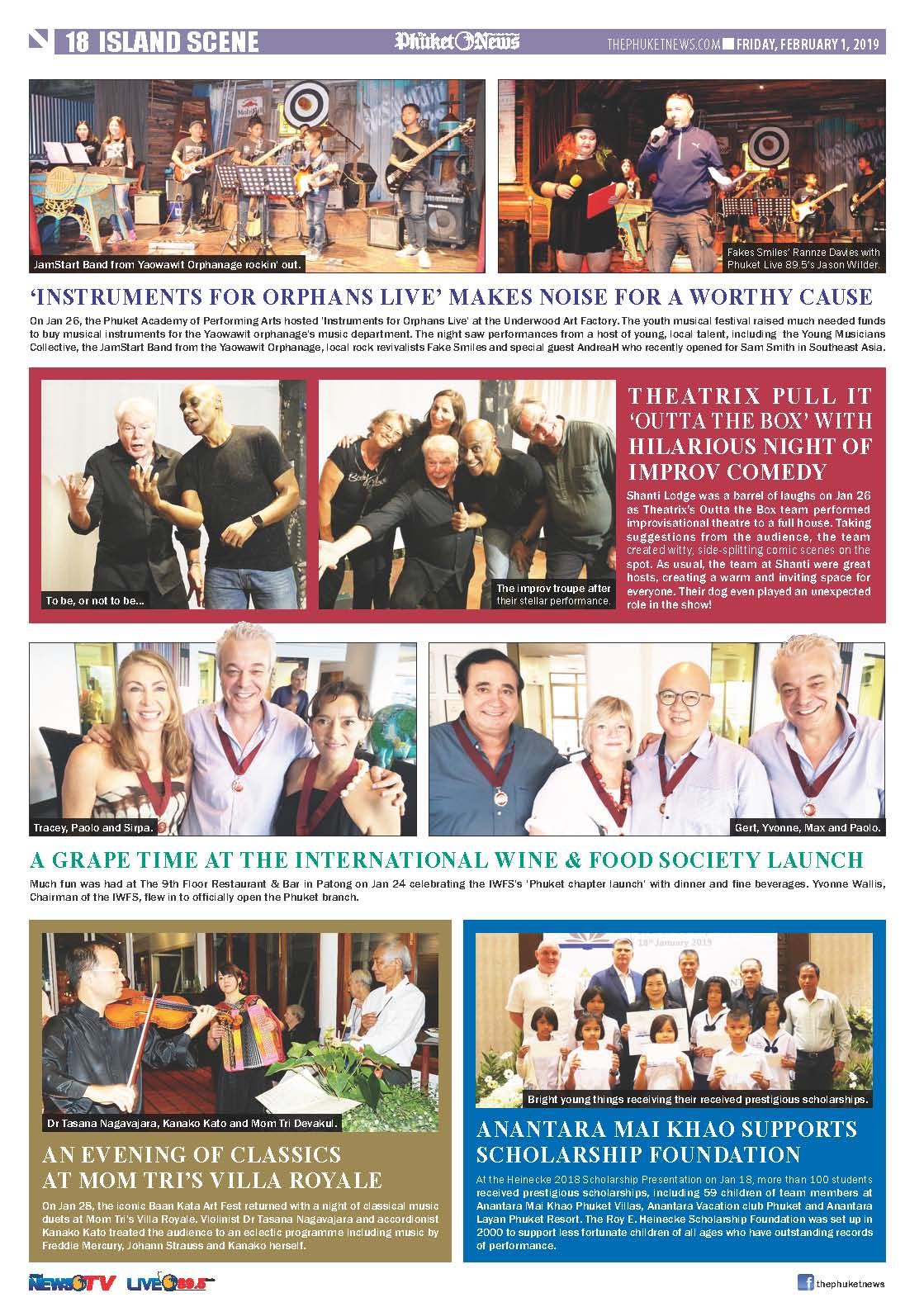 https://www.thephuketnews.com/archive/01-02-2019/01-02-2019_Page_18.jpg | Phuket Newspaper - 01-02-2019 Page 18