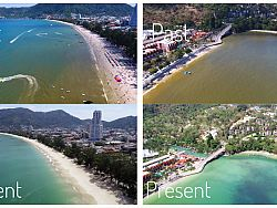 Sustainably Yours: Reimagining Phuket