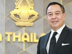 Expect cuts in subsidy, Thai League 1 clubs told