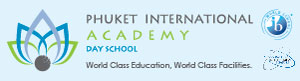Phuket International Academy Day School