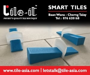 tile-it - Phuket's Quality Tile Boutique