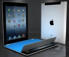 New Release Apple ipad3 WiFi+4G @ your Door
