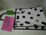 Kate Spade tote ,new and cute