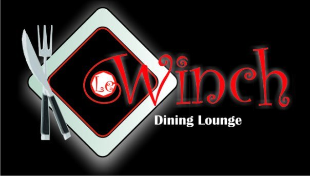 Le Winch Dining Lounge