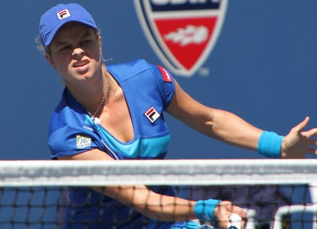 Clijsters to call it quits