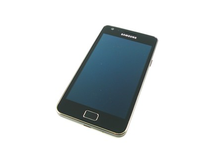 Samsung SII For Sale