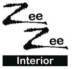 Zee Zee Interior Furniture