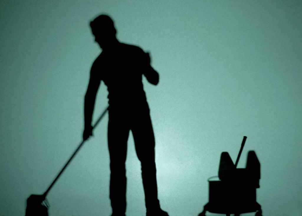 BIG LIST: World's worst jobs