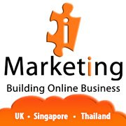 Web Design, Developing and SEO