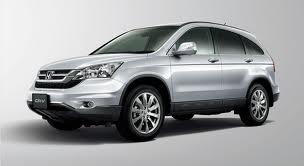 Saiyuan Car Rent