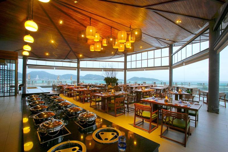 New Kalima Resort opens in Phuket