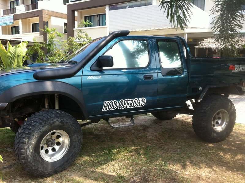 Truck Parts For Sale >> 4x4 Truck Parts For Sale