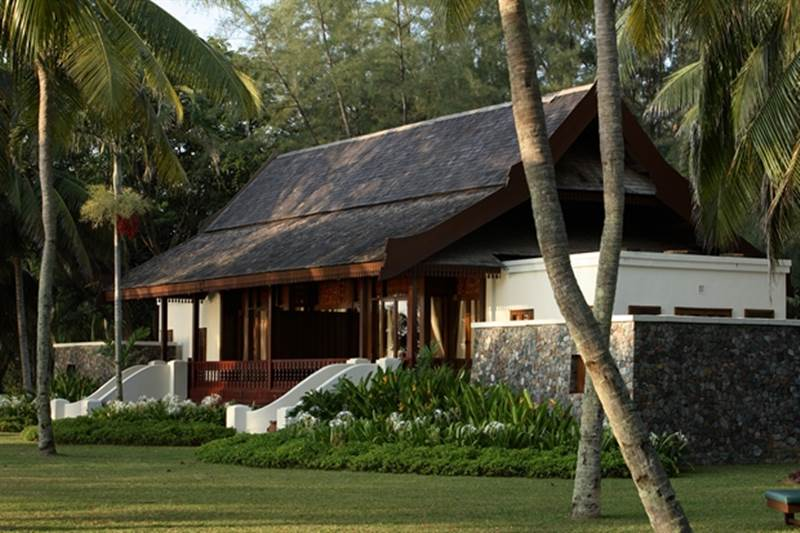 Summer stopovers at Tanjong Jara offer all encompassing experience featuring adventure, culture and spa
