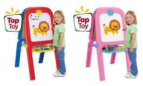 TOYS and BABY PRODUCTS ONLINE