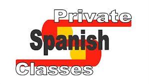 Learn Spanish!!