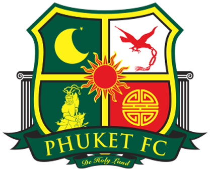 Costly blunder gives Phuket FC first loss