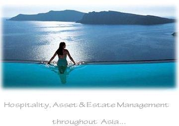 Property|CJP Management Phuket