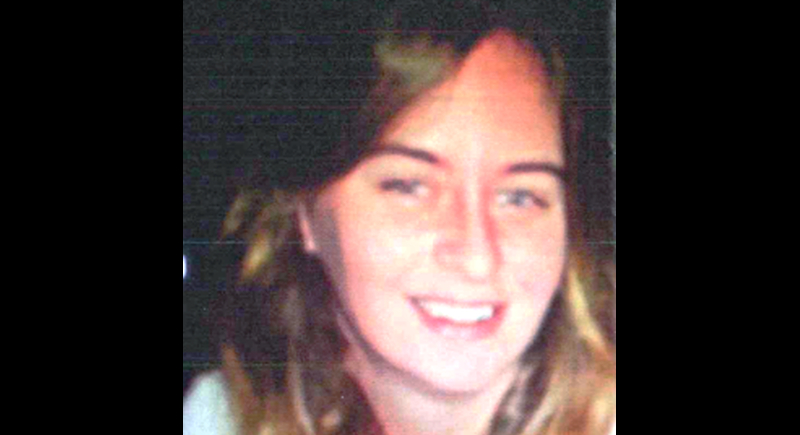 Another British girl 'may be missing on Koh Tao'