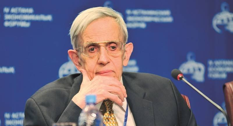 differential diagnosis of john nash in the film a beautiful mind Music, film, tv and political news coverage  john nash, 'beautiful mind'  mathematician, dead at 86 nobel prize winner and his wife alicia.