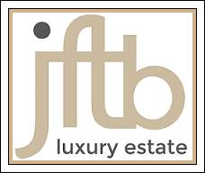 Phuket Real Estate - JFTB