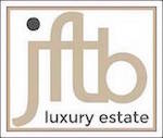 Land For Sale Phuket  -  JFTB