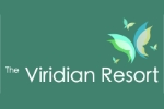 The Viridian Resort2