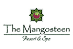 Mangosteen Resort and Ayurveda Spa2