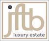 JFTB Phuket Investment