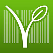 Is It Vegan? is a great app for determining if packaged food is vegan