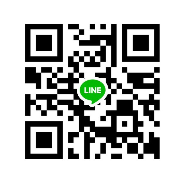 To join the Line group visit the Provincial Office of Natural Resources and Environment Phuket (click here) and scan the QR code.