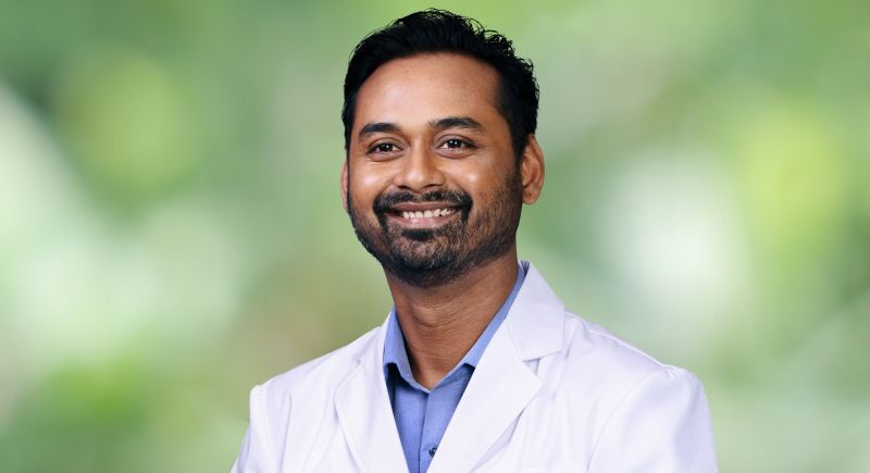 Thanyapura appoints Sujeet Gupta as Ayurveda Medical Consultant and Wellness Director