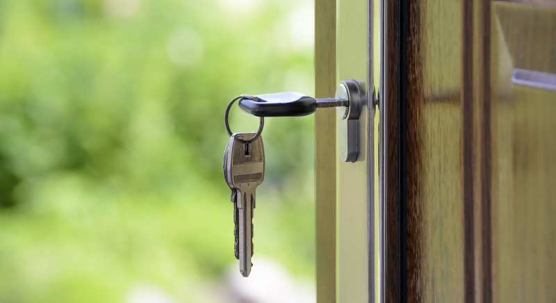 Phuket Law: Residential leases unlocked - Do the the regulations apply retroactively?