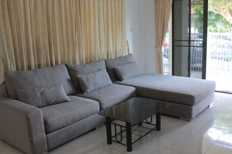 House for Rent in Thalang