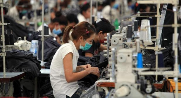 Foreign labour cap set at 20% under new law