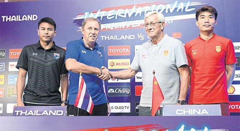 Rajevac to give youth a shot at Dragons