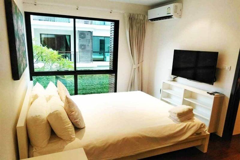 1 Bed Condo for Sale in Rawai