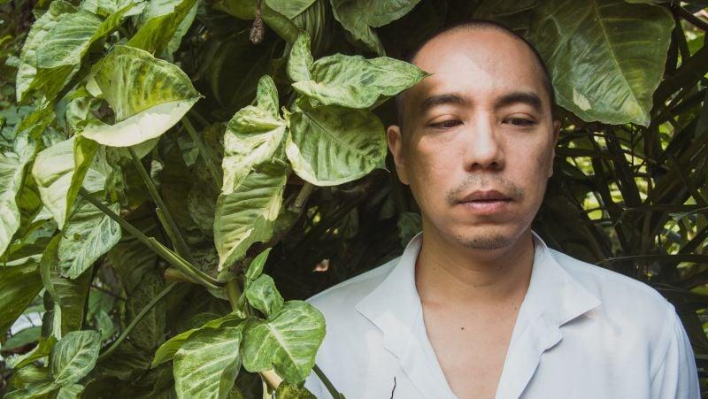 Apichatpong Weerasethakul wins Artes Mundi 8 prize 2018
