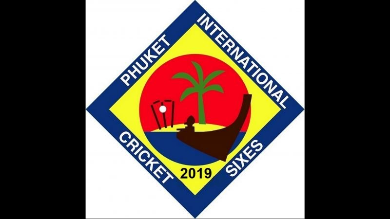 House of Cricket lead the way in Phuket