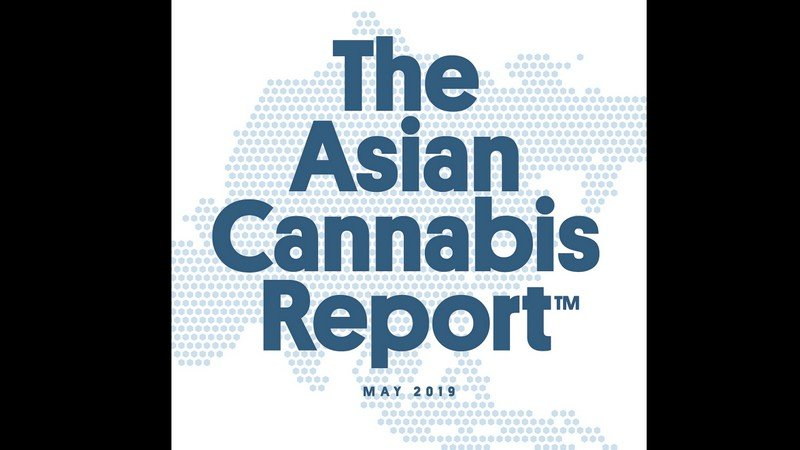 Cashing in on cannabis: Asian Cannabis Report spotlights economic opportunities