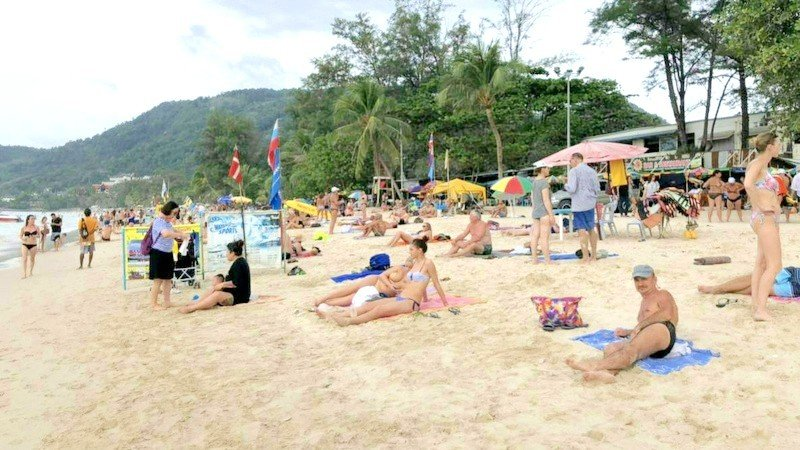 Phuket Poll: The cost of living in paradise