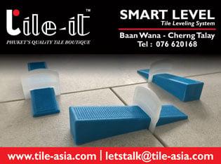 tile-it - Phuket's Quality Tile Boutique