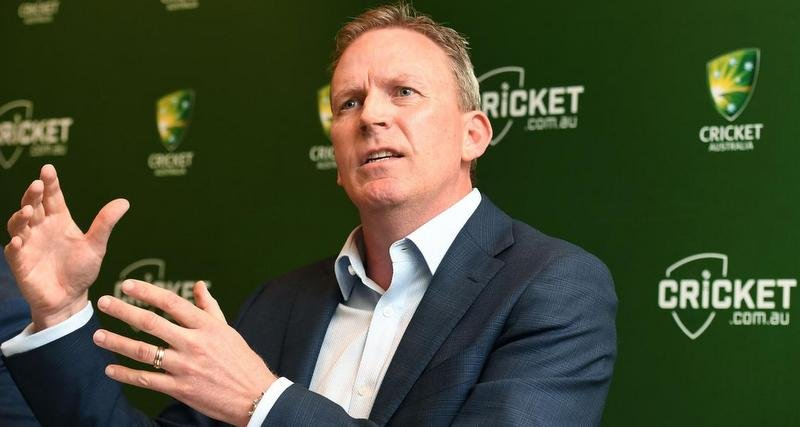 Australia aiming to hold T20 World Cup as scheduled