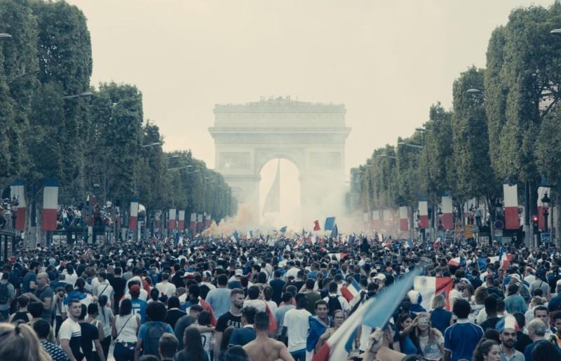 Les Misérables. Image: IMDB
