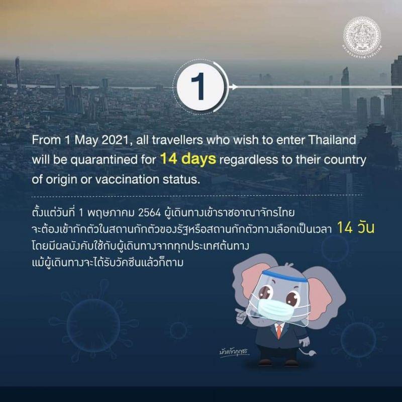 Image: Phuket Anti-COVID19 / Facebook