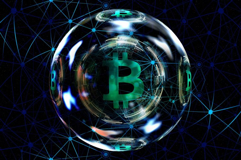 Some of the resourceful tips which will take your bitcoin trading experience to new heights