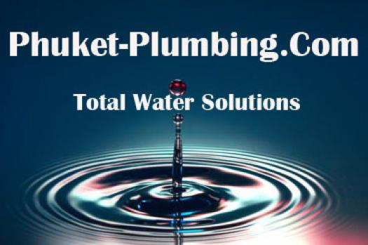 Phuket Plumbing